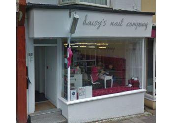 Daisy's Nail Company & Spa