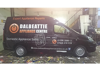 Dalbeattie Appliance Centre