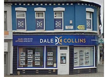 Dale & Collins Ltd