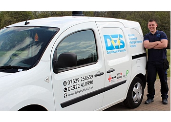 Dale Electrical Services