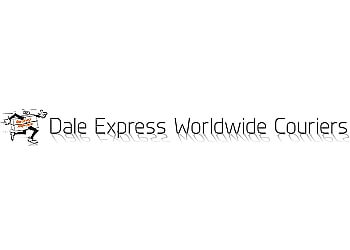 Dale Express Worldwide Couriers Limited