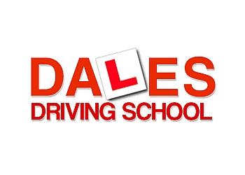Dales Driving School