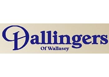 Dallingers of Wallasey
