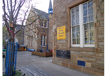 Dalry Primary School