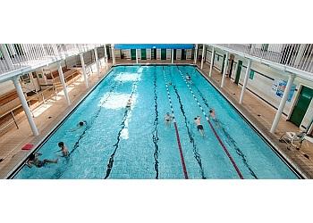 Dalry Swim Centre