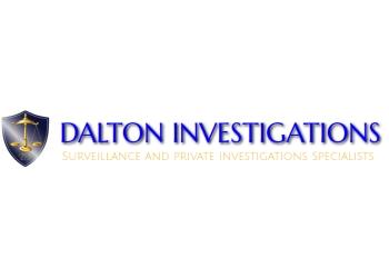 Dalton  Private Investigations