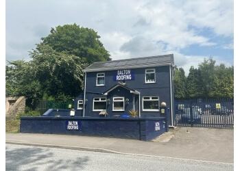 3 Best Roofing Contractors In Sheffield Uk Expert Recommendations