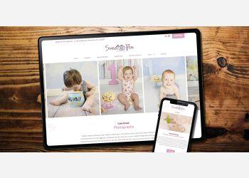 Daly Design