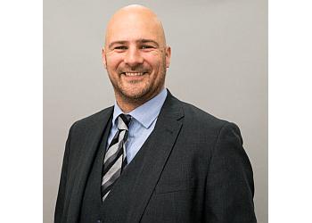 Damian Zelazowski