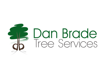 Dan Brade Tree Services