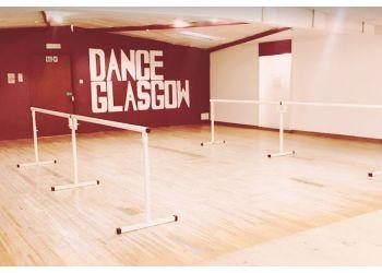 Dance Glasgow