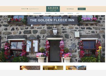 Danderton