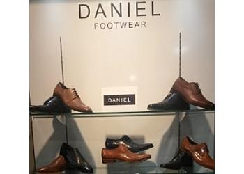 Shoe Shops In Livingston Mcarthur Glen