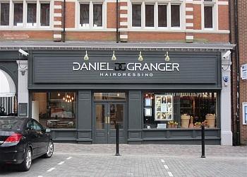 Daniel Granger Hairdressing