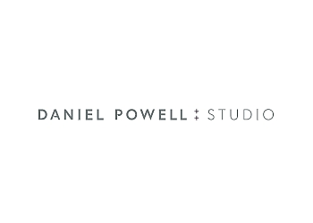 Daniel Powell The Studio