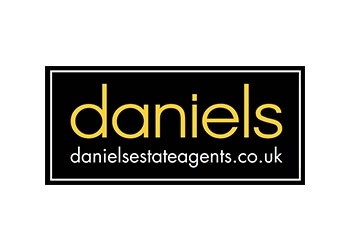 Daniels Estate Agents