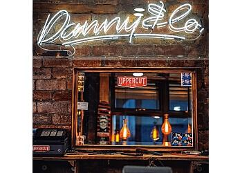 Danny&Co.