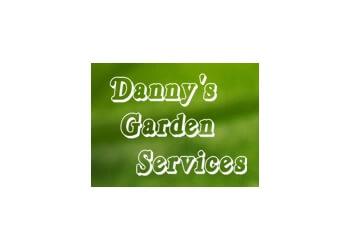 Danny's Garden Services