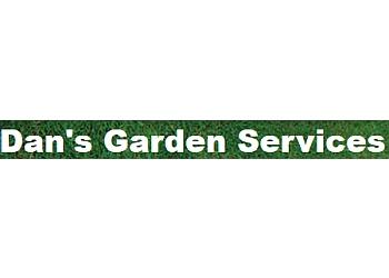 Dan's Garden Services