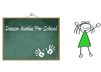 Danson Aunties Pre-School