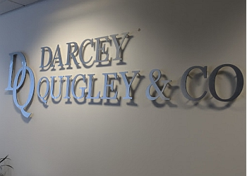Darcey Quigley & Co
