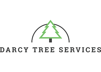 Darcy Tree Services