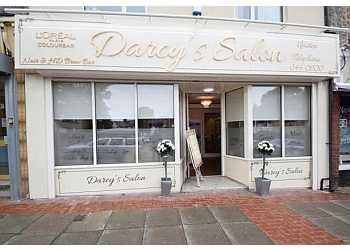 Darcys Salon
