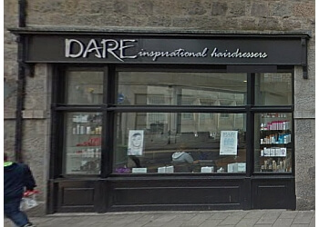Dare Inspirational Hairdressers