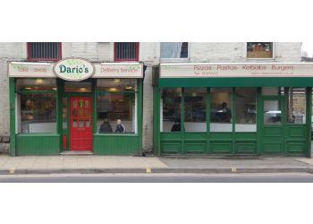Dario's