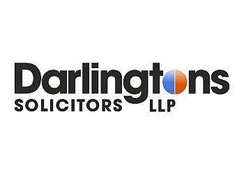 Darlingtons Solicitors