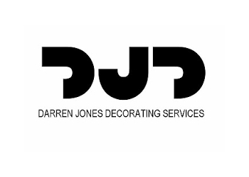 Darren jones decorating services