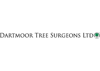 Dartmoor Tree Surgeons Ltd.