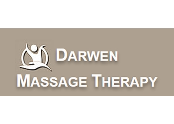 Darwen Massage Therapy