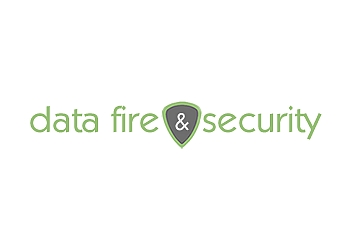 Data Fire & Security LLP