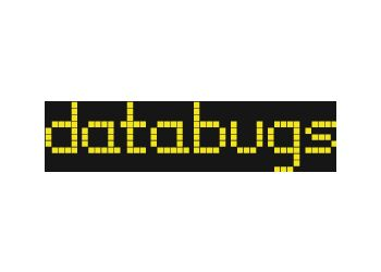 Databugs Ltd.