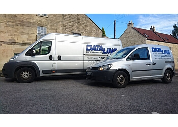 Dataline Express Couriers
