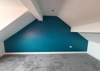 Dave Handyman