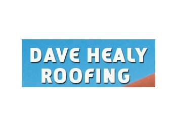Dave Healy Roofing