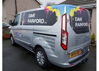 Dave Rainford