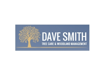 Dave Smith Tree Care & Woodland Management