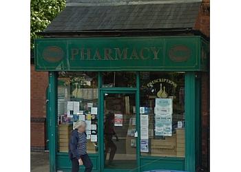 Davenport Pharmacy