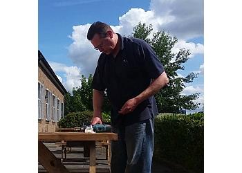 Daves Trades Handyman Services