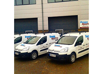 Davey Roofing South West