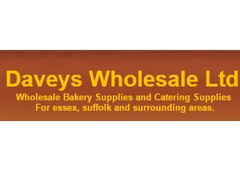 Daveys Wholesale Ltd.
