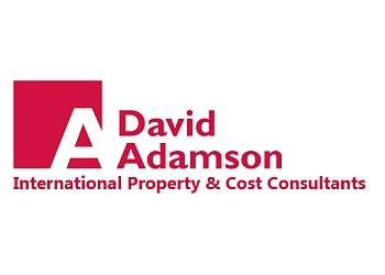 David Adamson