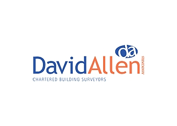 David Allen Associates