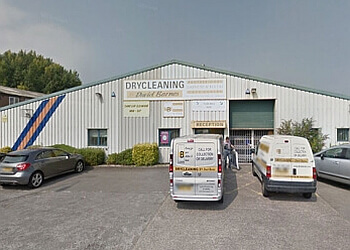 David Barnes Dry Cleaning and Laundry