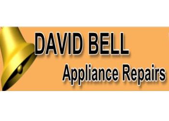 David Bell Appliance Repairs