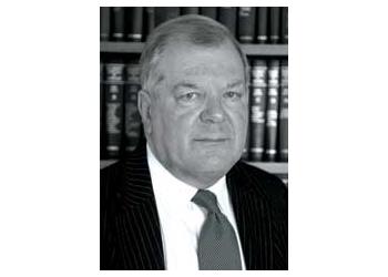 David Billingham L.L.M.