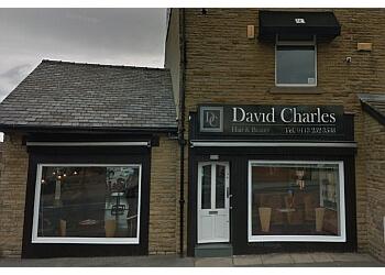 David Charles Hair and Beauty Salon